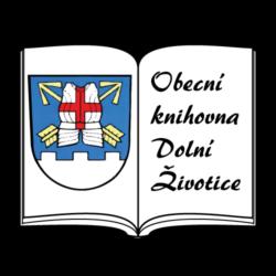 Obecní knihovna Dolní Životice